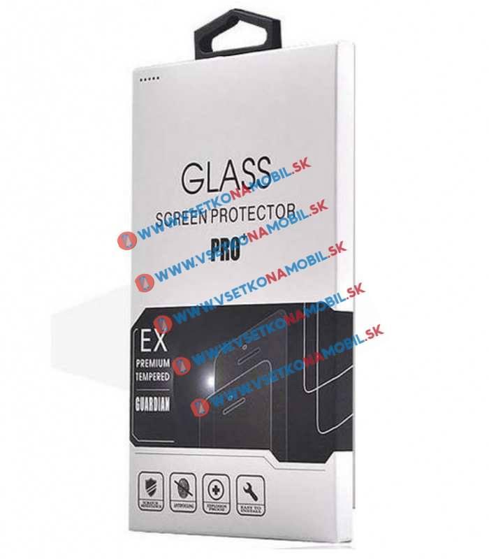 Tvrdené ochranné sklo ASUS Zenfone 3 (ZE552KL)