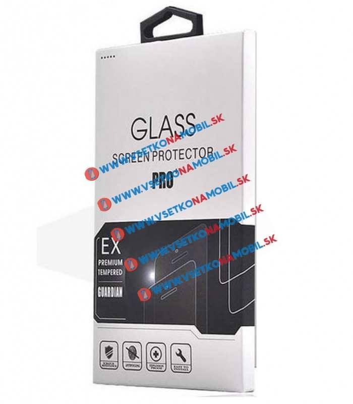 Tvrdené ochranné sklo Huawei Enjoy 5S