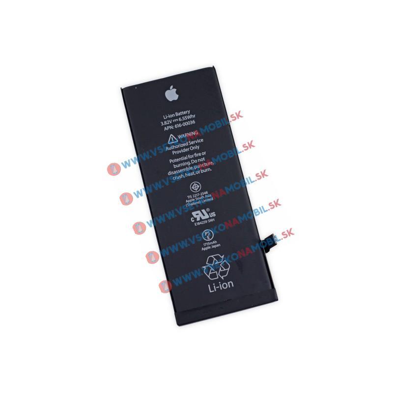 UNBRANDED Apple iPhone 6 Plus - batéria 2915 mAh OEM