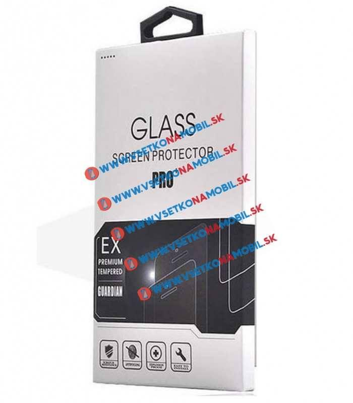 FORCELL Ochranné temperované (tvrdené) sklo Asus Zenfone C
