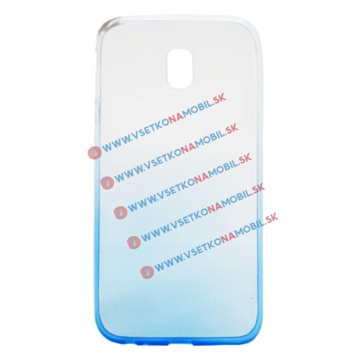 OMBRE Samsung Galaxy J3 2017 (J330) modrý