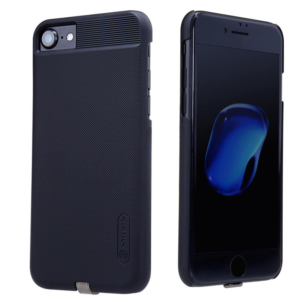 NILLKIN MAGIC Kryt na bezdrôtové nabíjanie iPhone 7