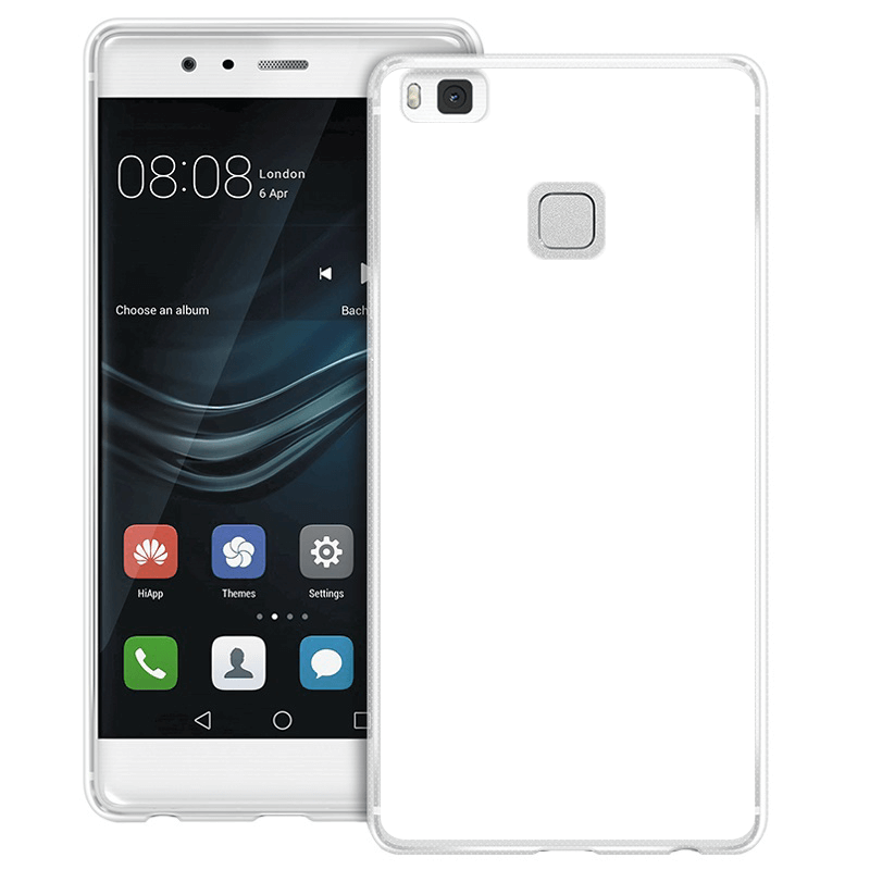 Kryt s vlastnou fotkou Huawei P9 Lite - VSETKONAMOBIL.sk bdebb8877eb