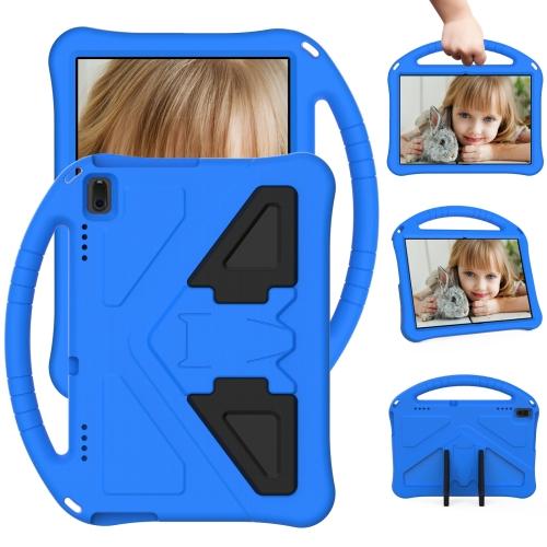 FORCELL KIDDO Detský obal Lenovo Tab 4 10 Plus modrý