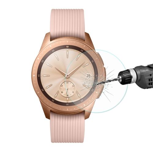 ENKAY Tvrdené sklo Samsung Galaxy Watch 42mm