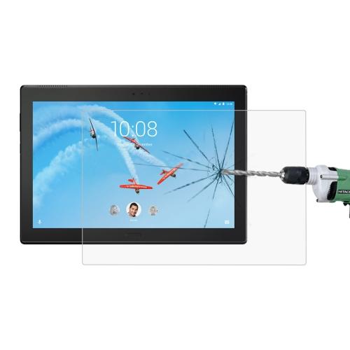 FORCELL Ochranné tvrdené sklo Lenovo TAB 4 10 Plus