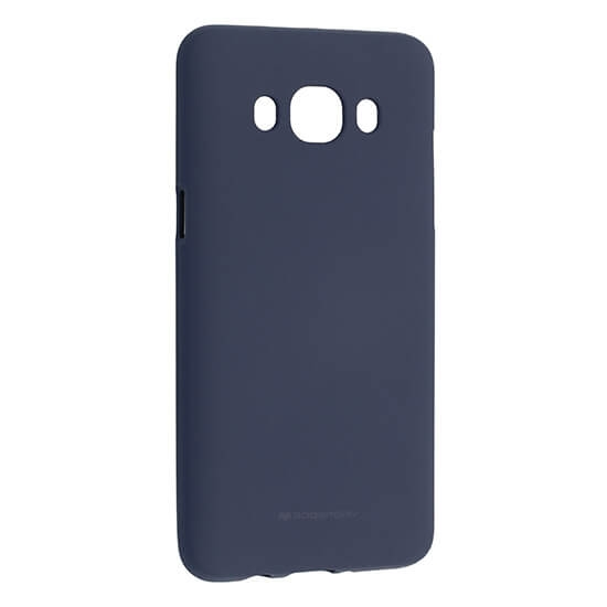 MERCURY SOFT FEELING Samsung Galaxy J5 2016 (J510) modrý