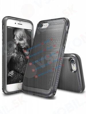 RINGKE ONYX Apple iPhone 7 / iPhone 8 šedý