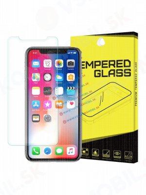 Tvrdené (temperované) sklo Apple iPhone XS Max / 11 Pro Max