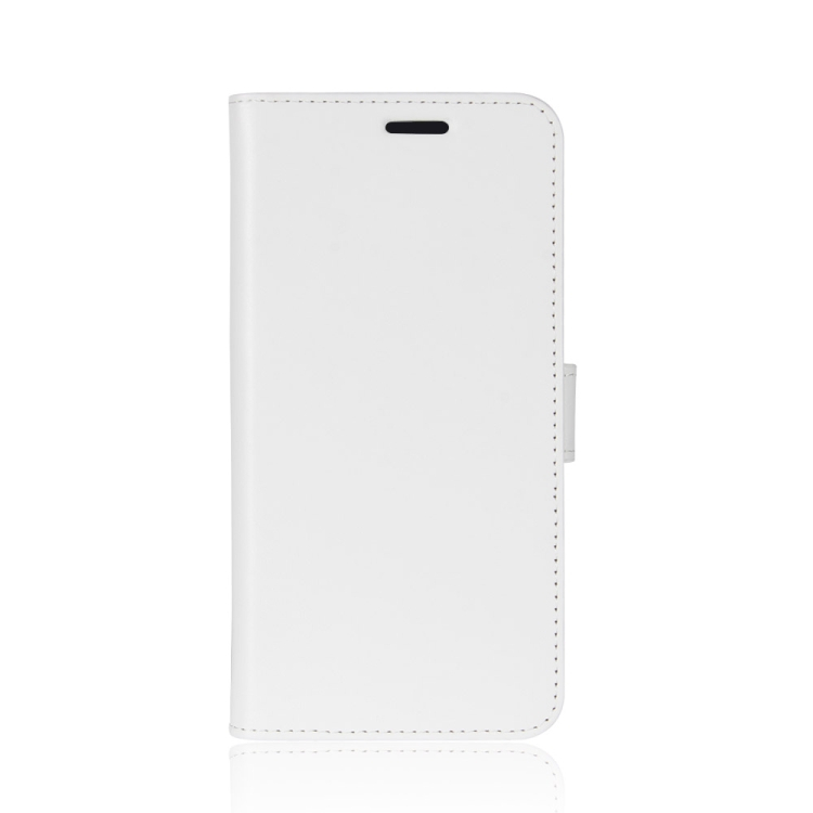 FORCELL Peňaženkový obal Alcatel 1X biely