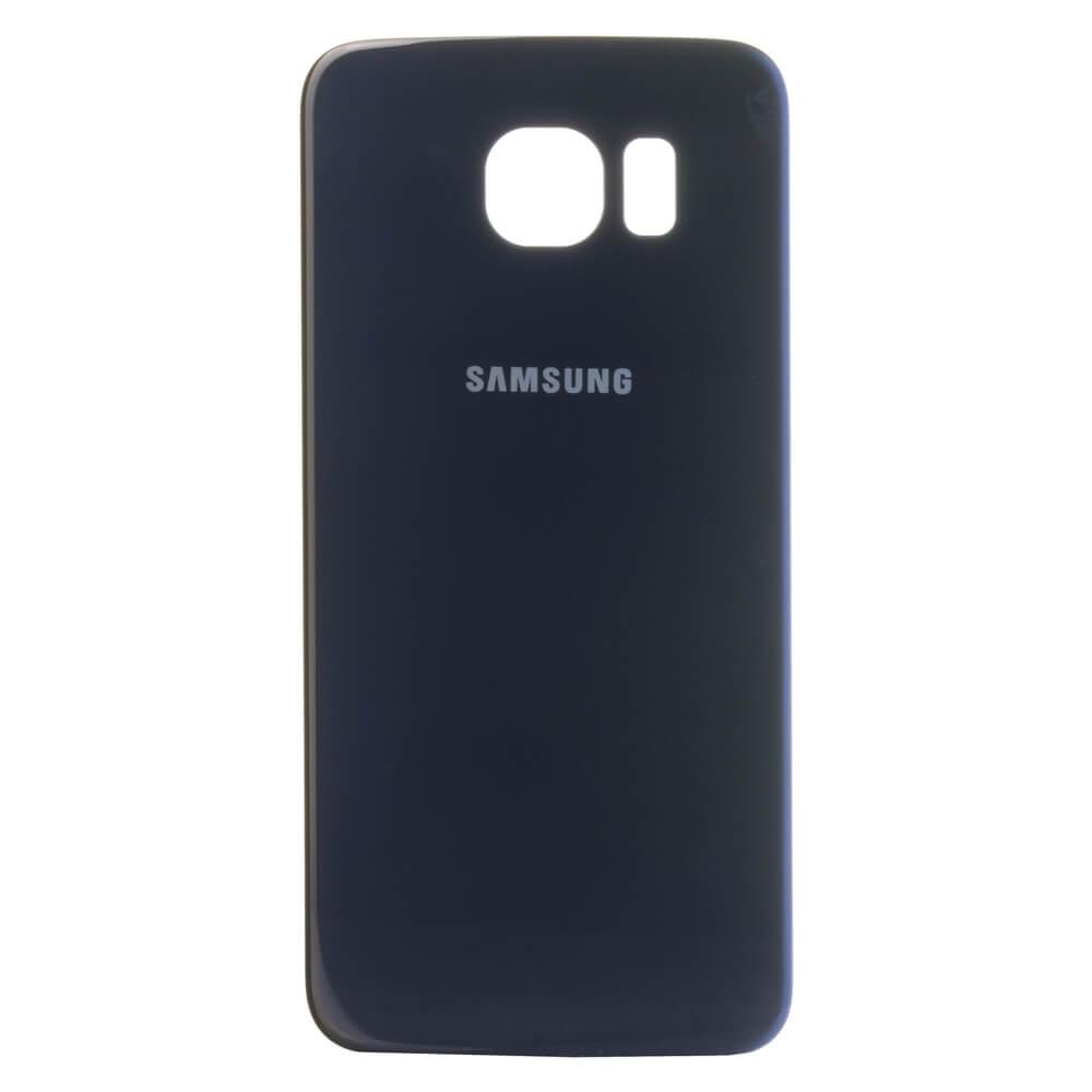 FORCELL ZADNÝ KRYT (kryt batérie ) Samsung Galaxy S6 modrý