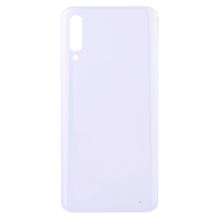 FORCELL Zadný kryt (kryt batérie) Samsung Galaxy A50 biely