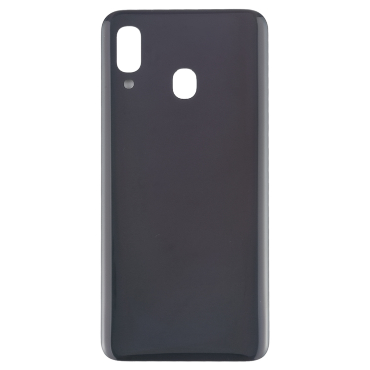 FORCELL Zadný kryt (kryt batérie) Samsung Galaxy A40