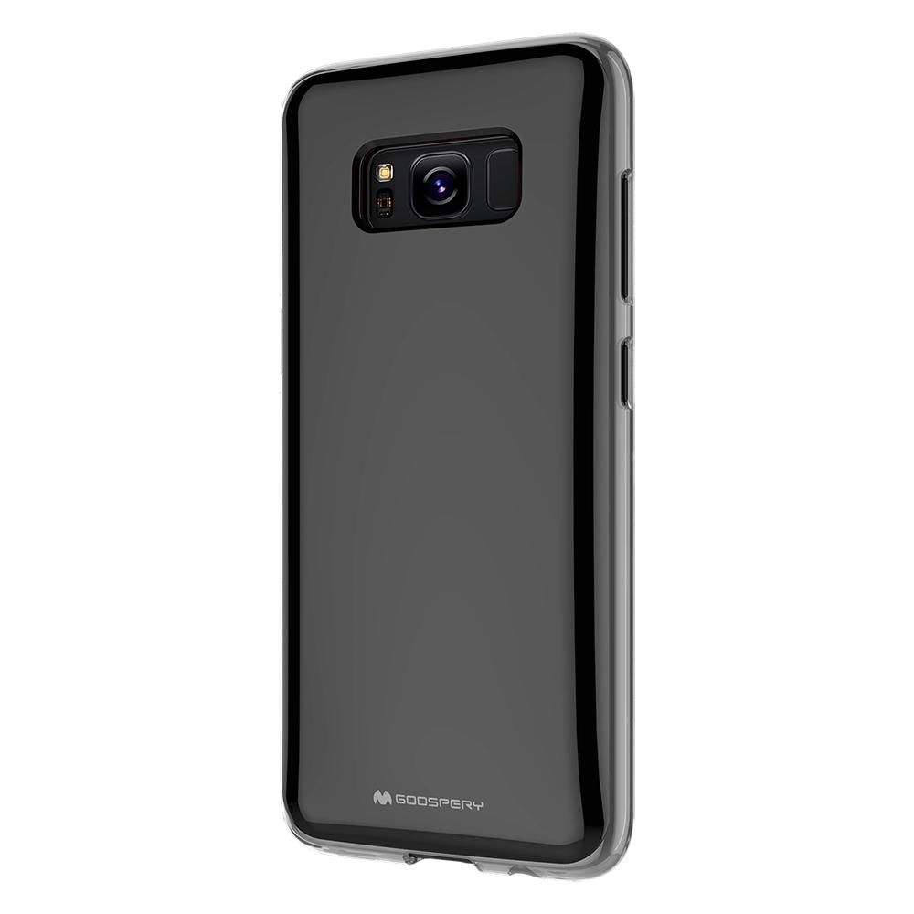MERCURY CARD Samsung Galaxy S7 Edge čierny