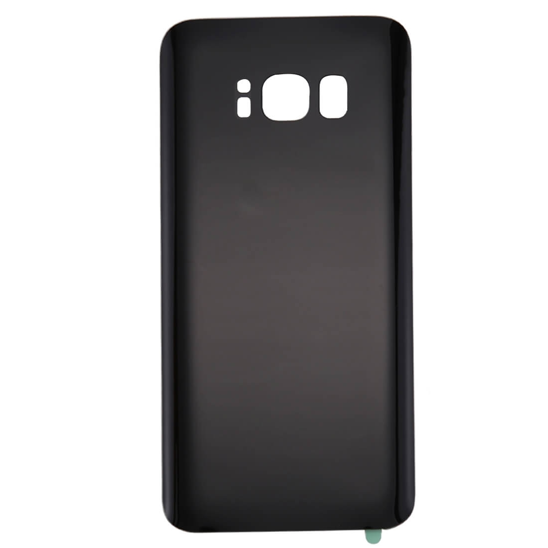 FORCELL Zadný kryt (kryt batérie) Samsung Galaxy A5 2017 (A520) zlatý